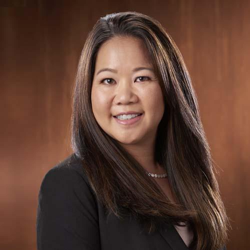 Carlene Chun
