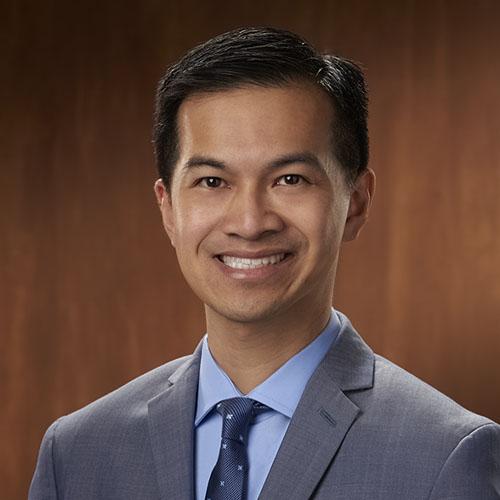 Doug Nguyen